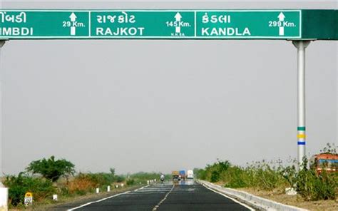 interstate hitchhiking through the state of a nation books national highways in rajkot state highways in rajkot