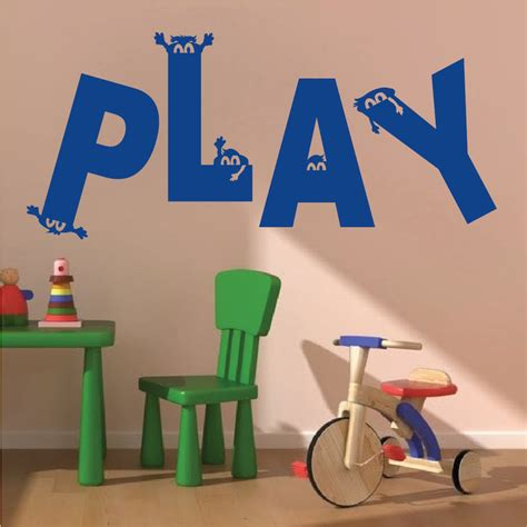 wall stickers for playroom wall stickers for playroom home design interior