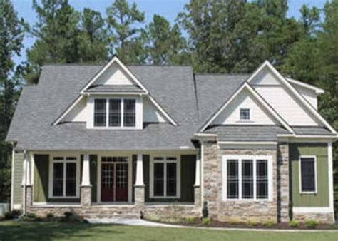 completed frank betz homes frank betz colonial house plans 39 best images about kensington park on pinterest