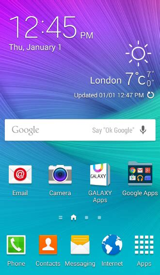 themes samsung galaxy note 3 theme for secthemechooser note 4 theme for samsung