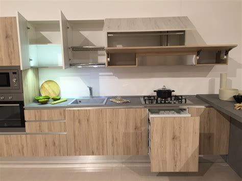 cucine co cucine moderne effetto pietra minimis co