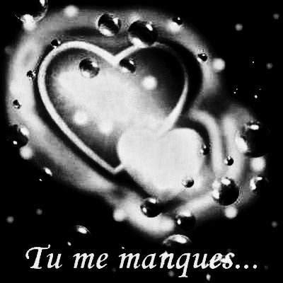 Resume Tu Me Manques De Pour Toi Et Moi Balavoine
