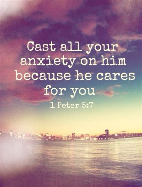 comfort from the lord 25 best ideas about comforting bible verses on pinterest