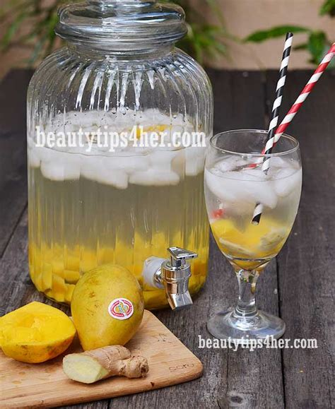 How To Detox Your Naturally With Water by Diy Detox Water To Help You Lose Weight And Cleanse Your