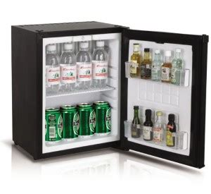 frigo da tavolo frigo da tavolo massima comodit 224 a portata di mano