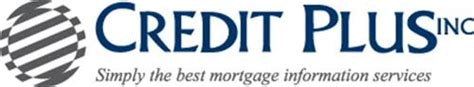 creditplus bank login colleen knapp joins creditplus as svp national product