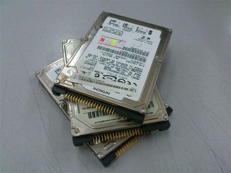 Disk Notebook Di Malaysia 80gb ide 2 5 quot disk for end 4 17 2017 12 32 am myt