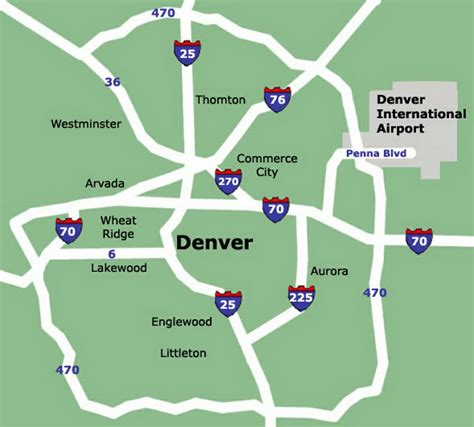 denver international airport map denver airport den concourse c map images frompo