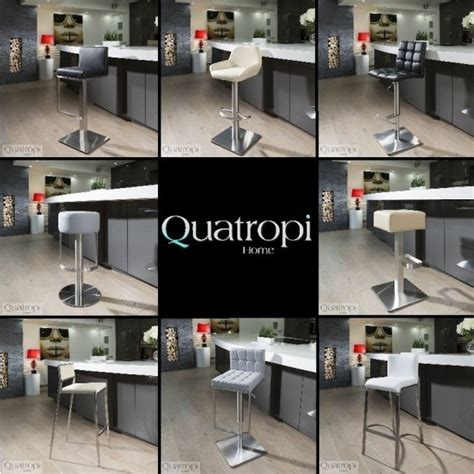 kitchen breakfast bar stools grey luxury grey kitchen breakfast bar stool seat height