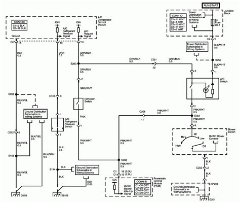 2003 Chevy Tracker Wiring Diagram need wiring diagram for 2003 chevy tracker