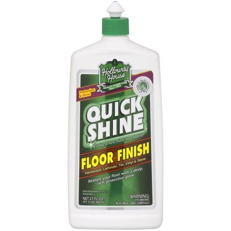 11 best Flooring Care, Tips and Products images on