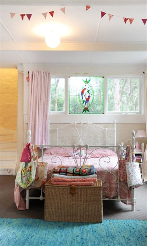 fun girl bedroom ideas 15 unique girls bedrooms designs for your inspiration