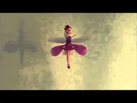 Flying Mainan Anak Terbang sms wa 083892439911 jual flying elsa boneka terbang