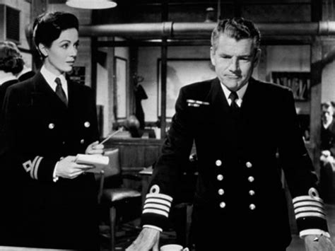 Sink The Bismarc by To Sink A Battleship Silver Screenings