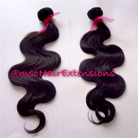 peruvian hair on reginae 4tth of july sale 20 quot body wave peruvian on storenvy