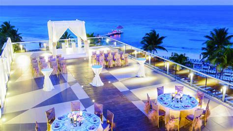 Destination Weddings ? Karisma All Inclusive Weddings in