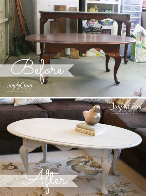 distressed grey coffee table painted coffee table antique grey coffee table