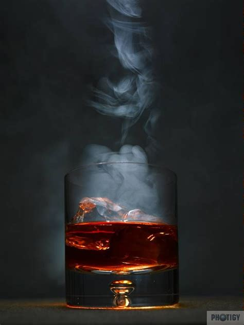 whiskey photography creative product photography creative photography how