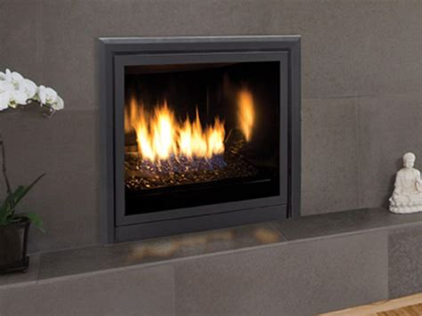 Fireplace Screens Ottawa by Q2 Ottawa Carleton S 1 Choice For Home Services For