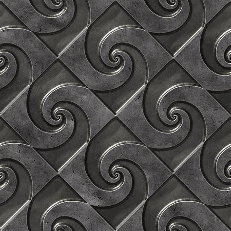 seamless pattern metal metal seamless texture 54 by jojo ojoj on deviantart