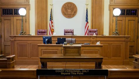Federal Court Number Search Despite Immigration Judge Hiring Court Backlogs Continue To Grow Immigration Impact