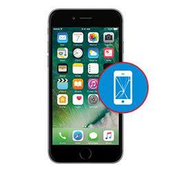 iphone 6s lcd screen replacement dubai mycelcare jlt