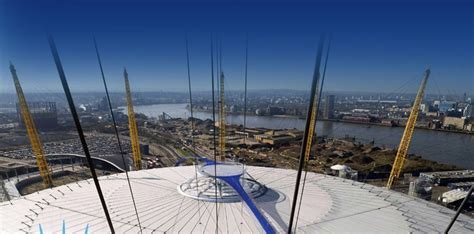 up at the o2 original aeg and o2 create up at the o2 a new take on from the world s favourite