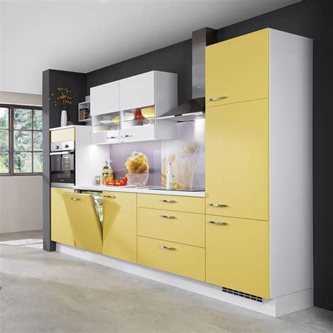 komplett küchen küchenzeile schlafzimmer set
