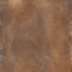 megamicro mm corten may be used on the floor or walls