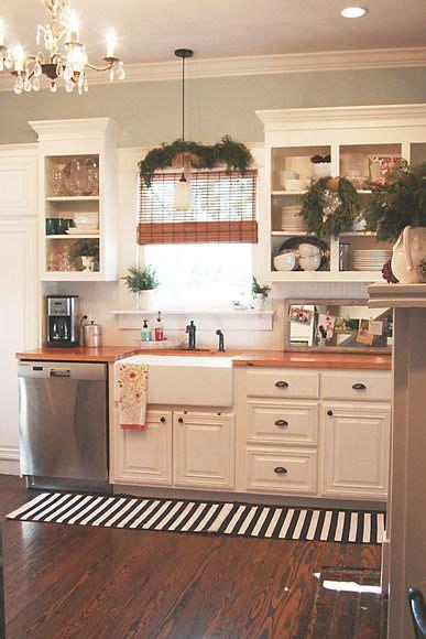 magnificent cottage kitchen ideas best ideas about small enchanting best 25 small cottage kitchen ideas on