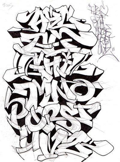 graffiti letters a z best 25 graffiti alphabet styles ideas on 1263