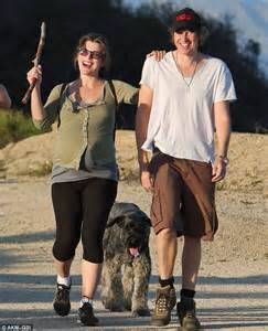 milla jovovich now milla jovovich looks ready to pop as she displays her huge