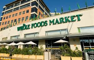 Whole Foods Resignation Letter by You Re A Faux Hippy Wal Mart Whole Foods Market Worker Quits With Epic Resignation Email