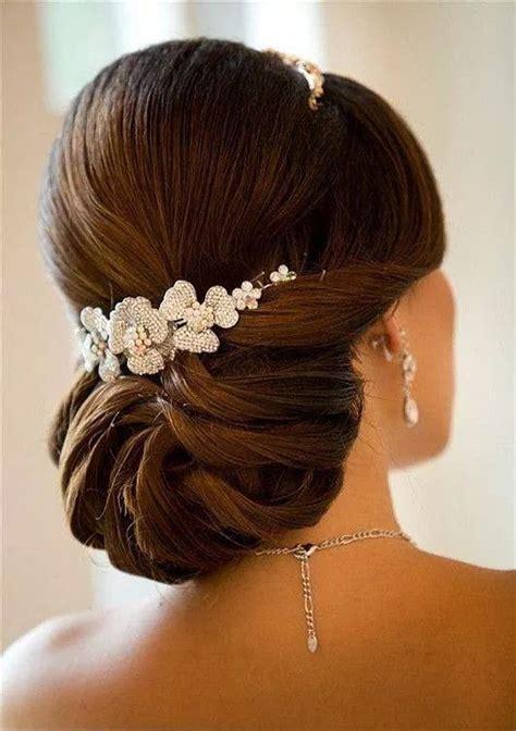 hairstyles by chongos chongo elegante peinados pinterest
