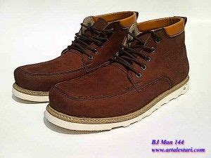 Sepatu Boots Dondhicero The World S Catalog Of Ideas