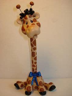 imagenes de jirafas en porcelana fria m 225 s de 1000 im 225 genes sobre porcelana fria animales