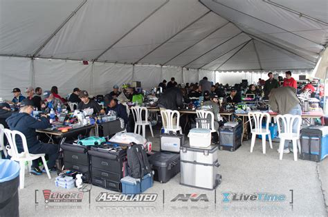tamiya race track layout reedy tc check out tamiya usa s racetrack liverc com