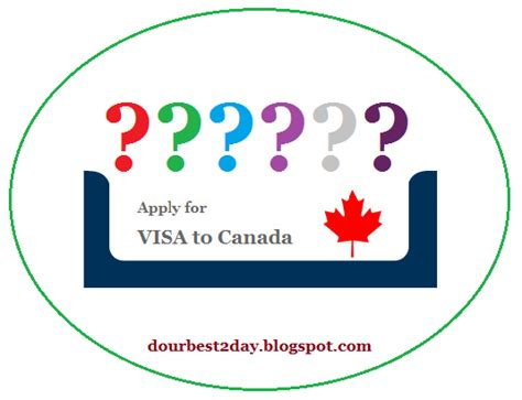 berapa lama membuat visa amerika do your best today proses pengurusan permanent