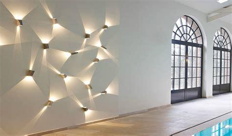 illuminazione interni casa prezzi e caratteristiche dell illuminazione per interni