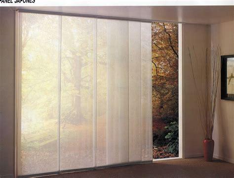imagenes paneles japoneses tipos de paneles japoneses 161 decorativ 237 zate