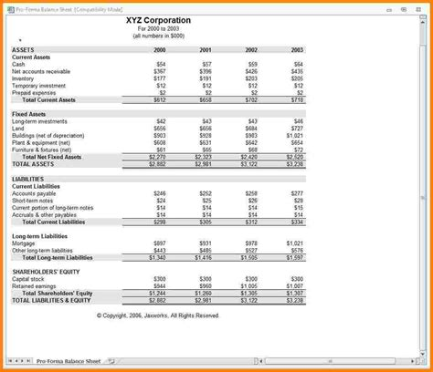 real estate profit and loss statement excel simple profit and loss