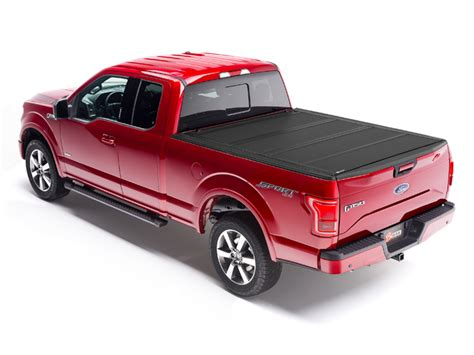 bed covers for f150 2015 2016 f150 tonneau covers tonneau accessories