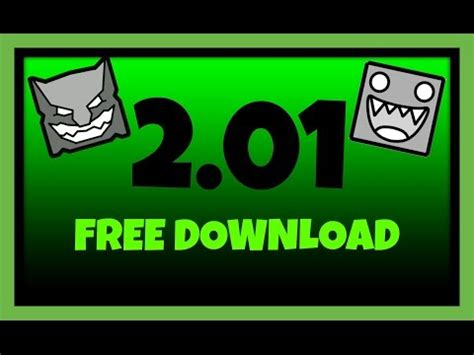 download geometry dash 2 0 full version free for android full download geometry dash pc download