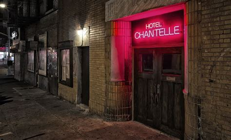 hotel chantelle new years nightlife jumps delancey divide crain s new york business