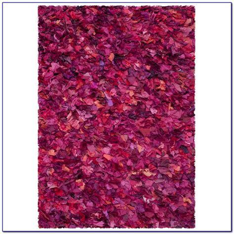 multi color shag rug  page home design ideas