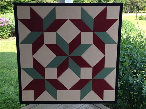 pattern wheel meaning carpenters wheel barn quilt barn quilts pinterest