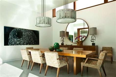 ideas de decoracion  espejos  tu hogar