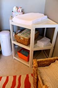 how much is a changing table 25 best ideas about corner changing tables on