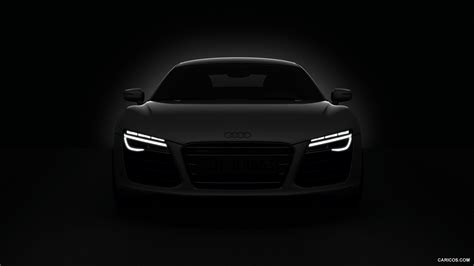 audi r8 headlights 2013 audi r8 led headlights planes and cars pinterest
