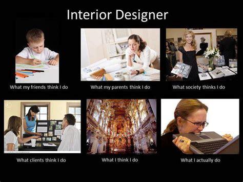 interior decorator meme artidsgn construction architectural and interior design